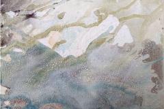 Crystalline Kelp